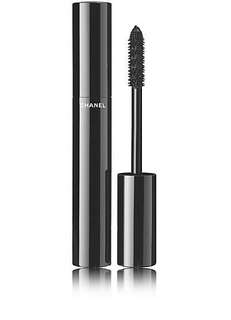 Le Volume De Chanel Waterproof Mascara