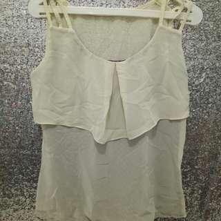 fashion 120