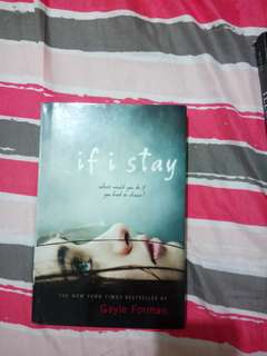 if I stay english version