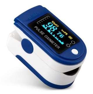Brand New Pulse Oximeter
