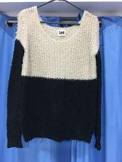 Lee Knit