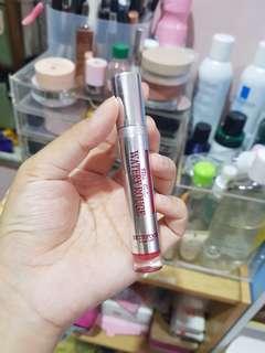 Vita color watery rouge liptint
