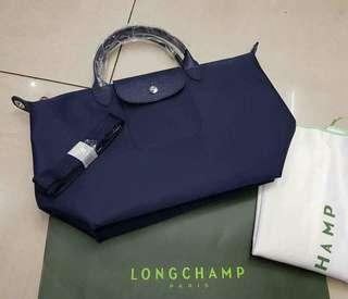 Longchamp (Authentic)