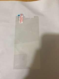 Huawei P9 原裝膠貼