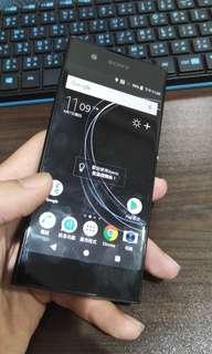 Sony xa1 觸碰不靈其他正常當零件機賣