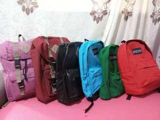 Bags School bags for kids