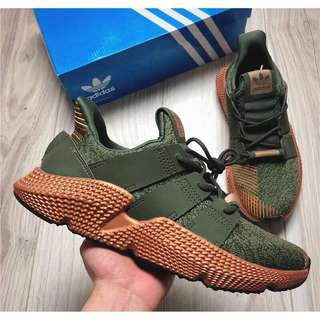 Adidas prophere climacool