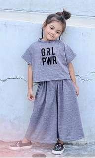 L&L GRL PWR s2