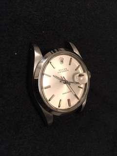 6694 Rolex 淨錶