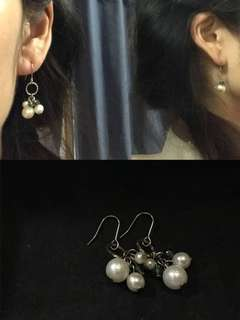 小飾物/耳環💛