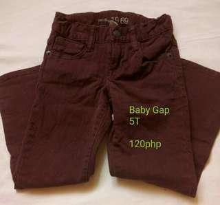🙇PAUBOS SALE! Pants