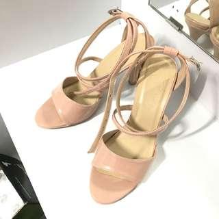 Meigan's Fashion Sandals