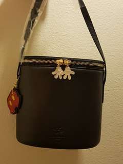 MICKEY SLING BAG (BRAND NEW)