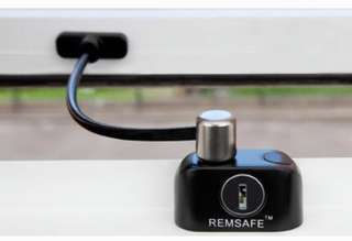Remsafe Window Restrictor
