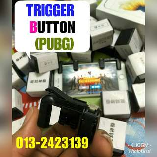 Trigger button ( PUBG )