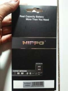 Baterai iphone5