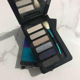 Eyeshadow MAC ORI