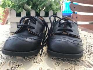 H&M boy shoes, Sepatu anak H&M