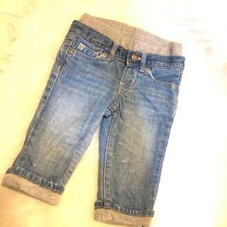 Baby Gap Jeans