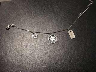 🈹️Dior bracelet 手鍊