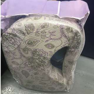 Charity sale - My Brest Friend Feeding pillow for sale