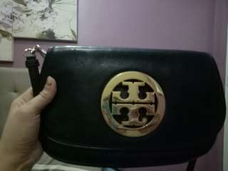Tory Burch 100% authentic 👌