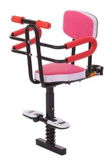 Escooter Safety child seat for kids