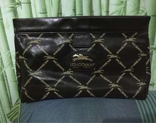 Handbag LongCamp original