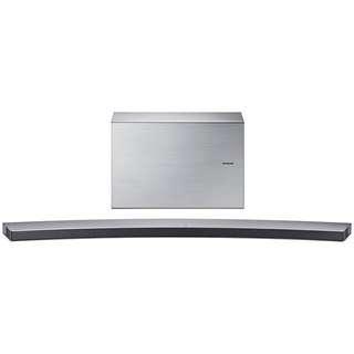 BNIB Sealed Samsung HW-J8501 9.1 CHANNEL Curved Soundbar