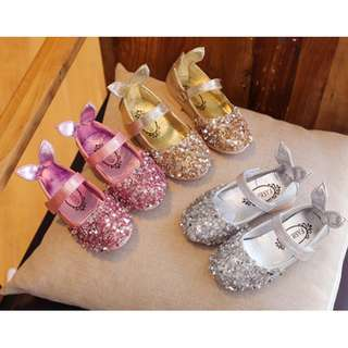 CUTE PRINCESS SHOES