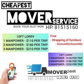 Cheapest Mover Mover Mover Mover Mover Mover Mover mover mover mover