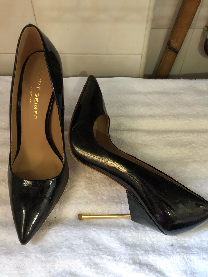 e2509842bca Home · Women s Fashion · Shoes · Heels. photo photo photo