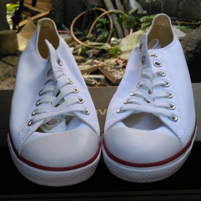 timeless design 73f62 51256 Authentic CONVERSE Chuck Taylor for Unisex, Men s Fashion, Footwear ...