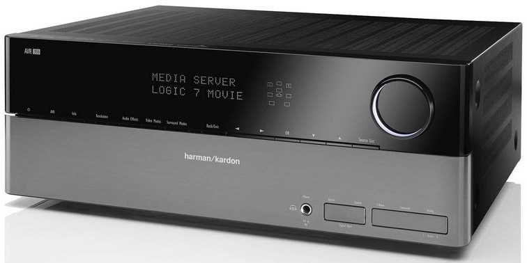 avr 255 electronics audio on carousell rh sg carousell com Harman Kardon AVR 2700 Harman Kardon AVR 320 Manual
