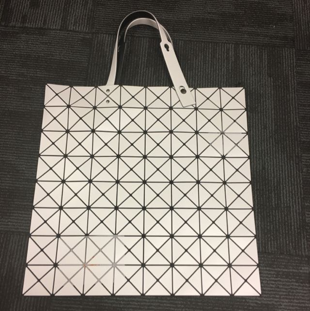 0b52ee1599 Home · Women s Fashion · Bags   Wallets · Handbags. photo photo ...