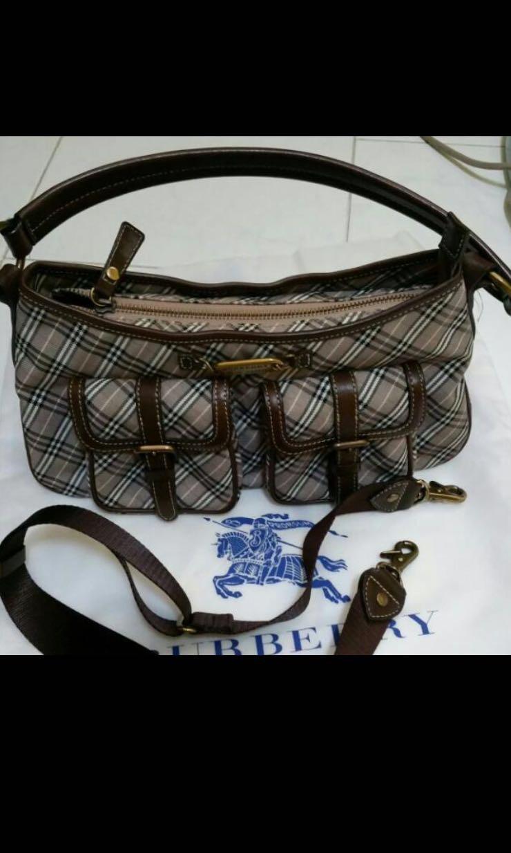 07daab48cc2aff Home · Luxury · Bags & Wallets · Handbags. photo photo photo photo photo