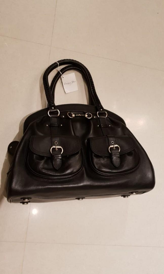 ea3afc5e7244 Home · Luxury · Bags   Wallets · Handbags. photo photo ...