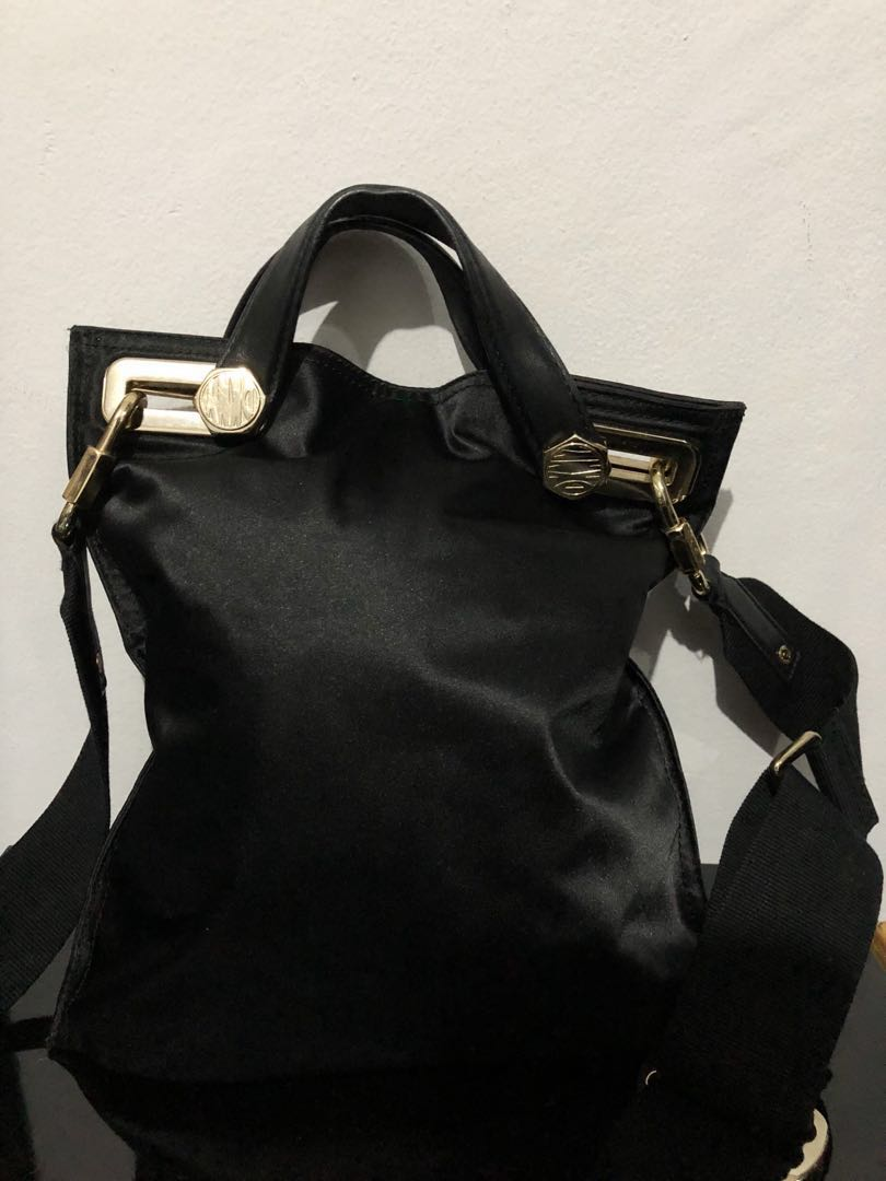 3ccec70aec3 DKNY bag || authentic, Women's Fashion, Women's Bags & Wallets on ...