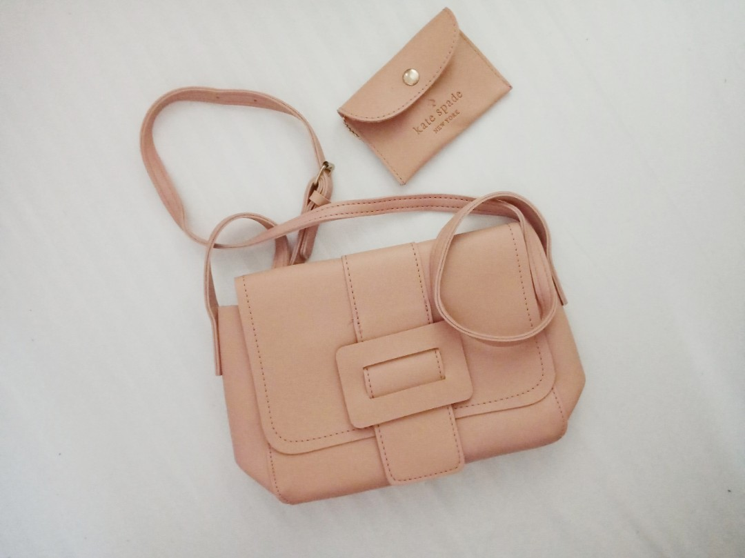 0fc2b53e22 ... Home · Preloved Womens Fashion · Bags Wallets. photo photo photo photo  super popular 22172  Michelin 5 in 1 Laptop Bag ...