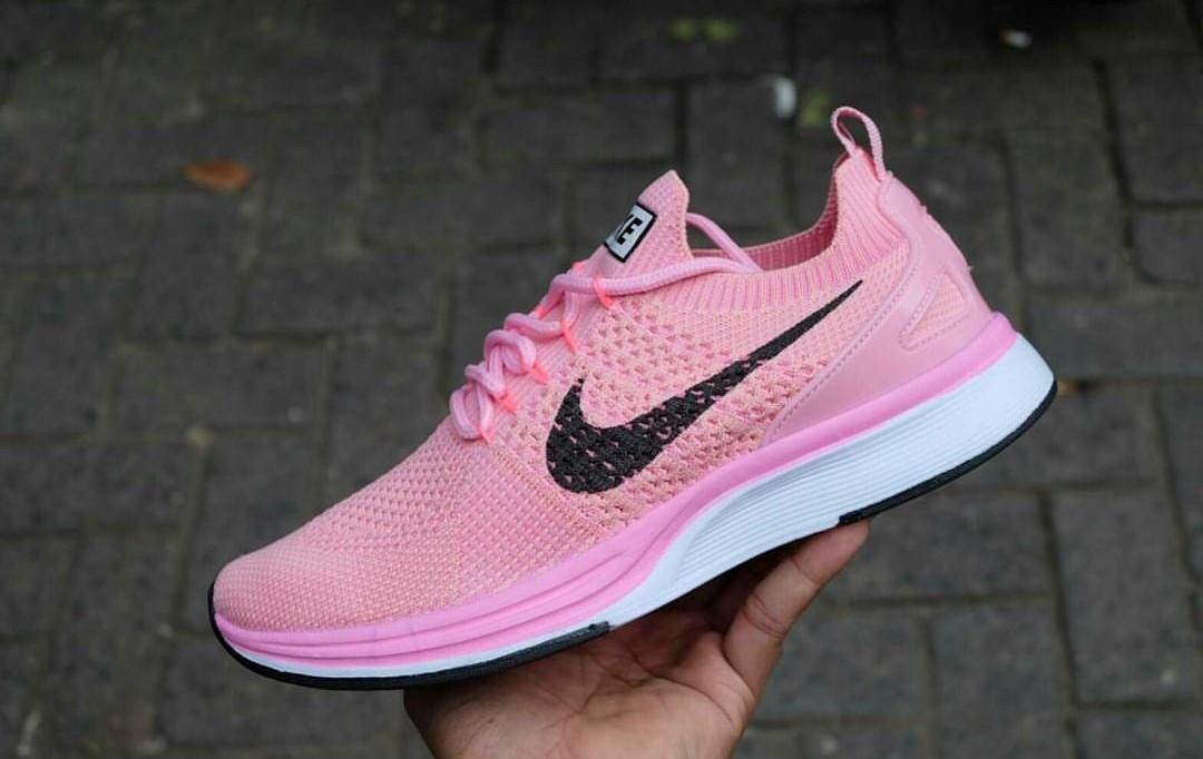 655bdb592b64 Nike Mariah Carey Flyknit