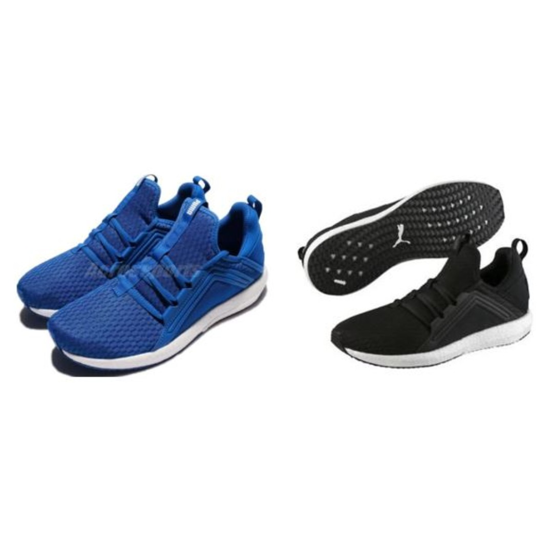 PUMA MEGA NRGY – RUNNING SHOES   SNEAKERS   TRAINERS e2af55def