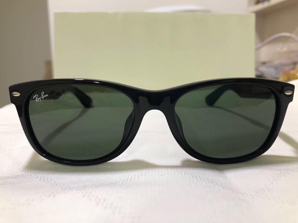 e879d58f0a Rayban sunglasses