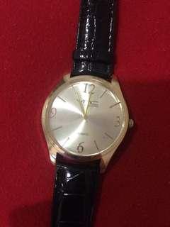 VNC jam tangan