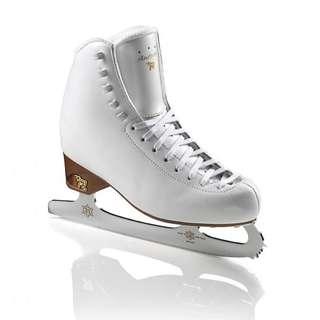 Looking for risport skates