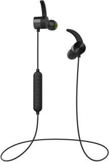 Yoozon Wireless Magnetic Earbuds!