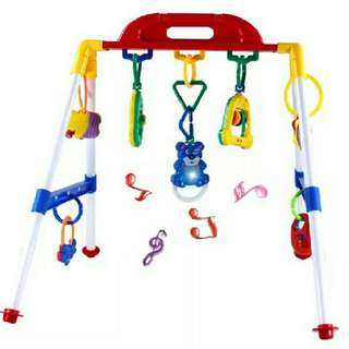 Baby Play Gym FREE POSTAGE