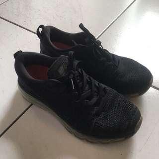 🚚 Nike全氣墊運動鞋