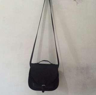 Bag H&M 100% Original