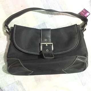 BN Victoria's Secret Handbag