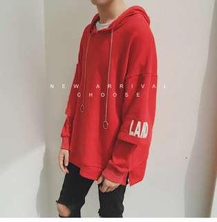 Sweater Korean